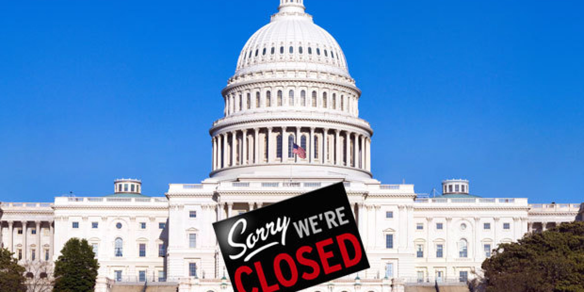 Image result for government shutdown