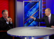 Jon Stewart Tells Bill O'Reilly: You're The 'Voice Of Sanity' At Fox News (VIDEO)