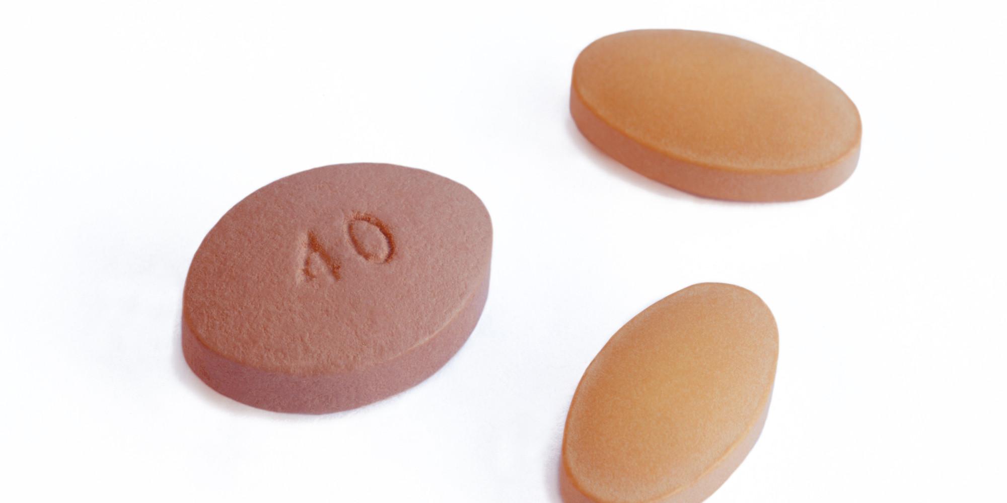 buy generic dostinex online