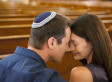 Why More Jewish Women Are Staying Single