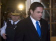 Patrick Brazeau's Reported Arrest Denied By His Office