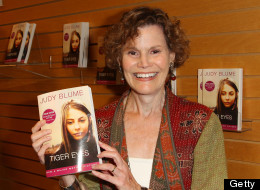 7 Heartwarming Life Lessons From Judy Blume