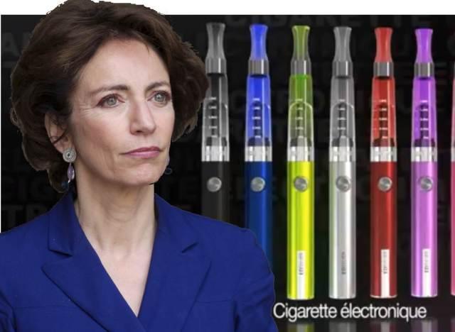 cigarette lectronique marisol touraine pour l 39 interdiction dans certains lieux publics. Black Bedroom Furniture Sets. Home Design Ideas