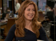 Dana Delany: ABC  Will 'Probably Regret' Canceling 'Body Of Proof'