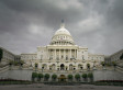 Government Shutdown Halts Scientific Research Projects Across The Country