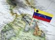 U.S. Expels 3 Venezuelan Diplomats