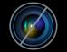 S chelsea mary mccormack 131001 mini