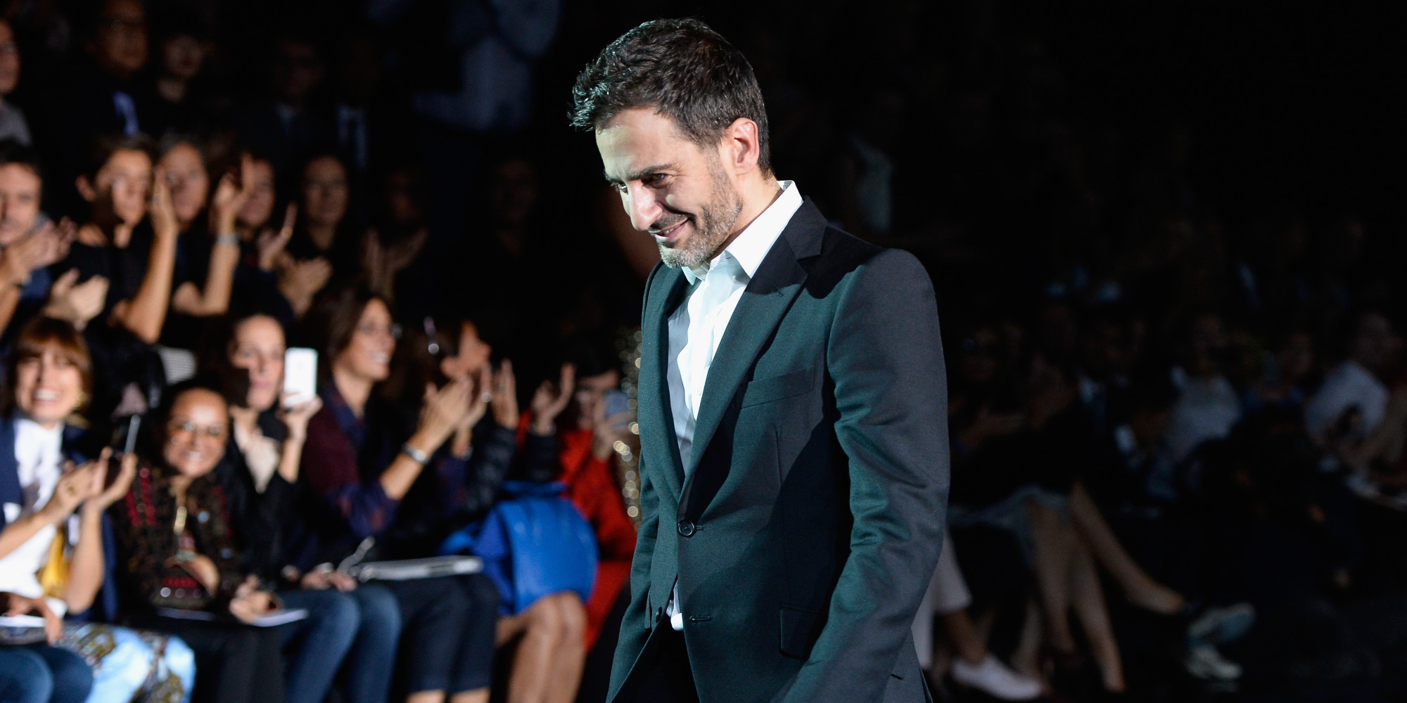 marc jacobs quits louis vuitton to concentrate on ipo