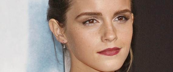 Emma Watson Benedict Cumberbatch