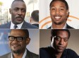 Hollywood's 'Race Problem' Is Worse Than You Think