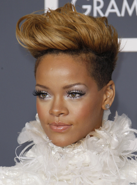 Enjoyable 17 Pompadour Hairstyles We39D Actually Dare To Try Photos The Hairstyle Inspiration Daily Dogsangcom
