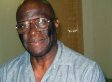 Herman Wallace Dead: Member Of The 'Angola 3,' Dies At 71
