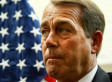 John Boehner Complained To J.P. Morgan CEO About Donations