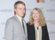 Mia Farrow Says Son Ronan May 'Possibly' Be Sinatra's Boy, Not Woody Allen's (UPDATE)