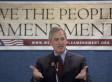 Rick Nolan, Dem Rep, Introduces Bill Blocking Congressional Pay During Government Shutdown