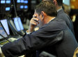 Stock Market Selloff Likely To Continue This Week (VIDEO)