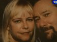 Ashes Of Allison Kelley's Late Husband Lost By U.S. Postal Service, She Claims