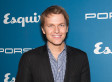 Ronan Farrow Makes His MSNBC Debut