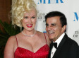 Casey Kasem Family Feud Erupts, Kids Claim Stepmom Is Banning Them From Seeing Ailing Father