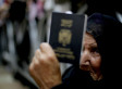 Visa Restriction Index: The Worst Passports To Travel With Around The World (PHOTOS)