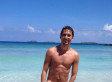 Paco Leon Tweets Nude Picture To Celebrate 1 Million Twitter Followers (NSFW) (PHOTO) (VIDEO)