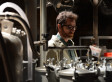 'Breaking Bad' Alternate Endings: Vince Gilligan Reveals Discarded Finale Storylines