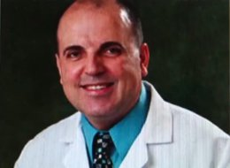 farid fata fraud doctor