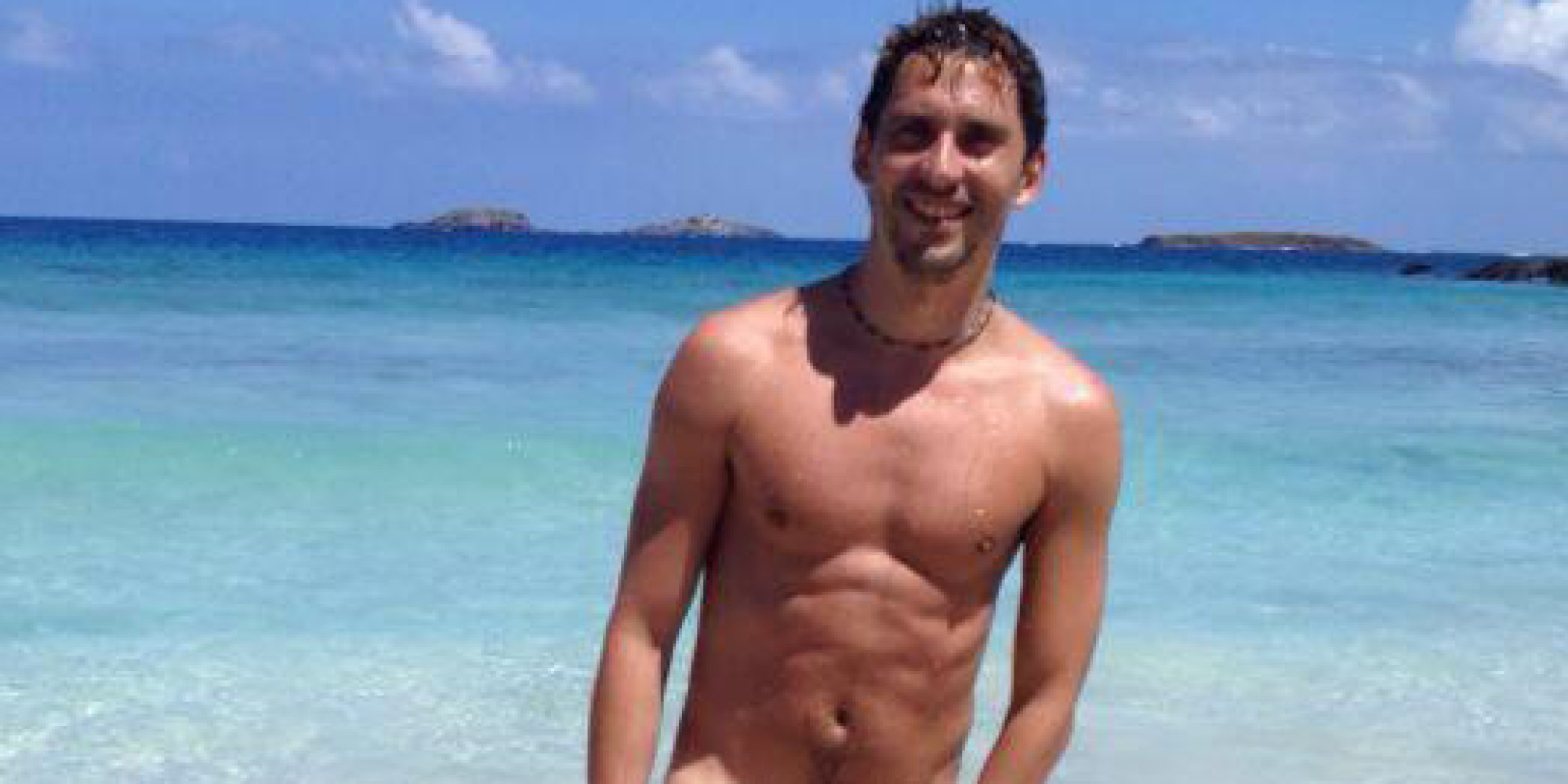 Paco Leon Desnudo Twitter Facebook