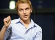 MSNBC Announces Joy Reid Show, Ronan Farrow's Timeslot Amid Broad Shakeup