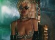 Rihanna's 'Pour It Up' Video Is As Racy As You'd Imagine
