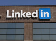 Why Getting LinkedIn Endorsements Doesn't Mean You're Special