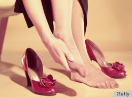 Clothing stores Shoes for women with large feet