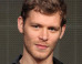 S joseph morgan mini