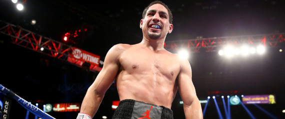 danny swift garcia boxeo
