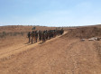 CIA Ramping Up Covert Training Program For Moderate Syrian Rebels