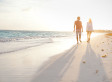 How To Have The Perfect Honeymoon: Luxury, Candles And Beach Walks Key For Marital Bliss