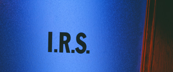 irs back taxes