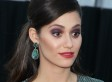 Emmy Rossum Tweets 'Mortifying' Encounter With Her Gynecologist
