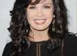 LOOK: Marie Osmond Ditches Signature Look For Completely New Style