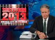 Jon Stewart Apologizes To Republicans... For Being Too Easy On Them (VIDEO)