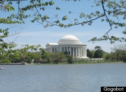 Shutdown? What Shutdown? Don't Let Closures Ruin Your D.C. Vacation