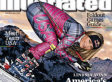 Lindsey Vonn <em>Sports Illustrated</em> Cover PICTURE: Photo Causes Controversy