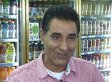 Mukhtar Raja's Kansas Gas Station Saved By Cross Points Church; Proves That 'Good People Exist'