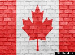 1er juillet: pas de Fête du Canada pour certains pays moins appréciés d'Ottawa dans les missions diplomatiques