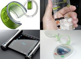 هواتف 2020 s-FUTURE-PHONES-larg