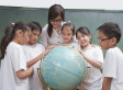 Average Teacher Salary Around The World Varies By Tens Of Thousands, Report Finds