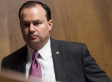 Mike Lee's Government Shutdown 180: Senator Now Claims He's Donating Portion Of Pay To Charity