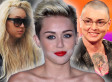 Sinead Miley Feud Gets Even Uglier With O'Connor's Furious Response To Cyrus' Mockery
