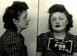What Montreal Prostitutes Looked Like In The 1940s (PHOTOS)