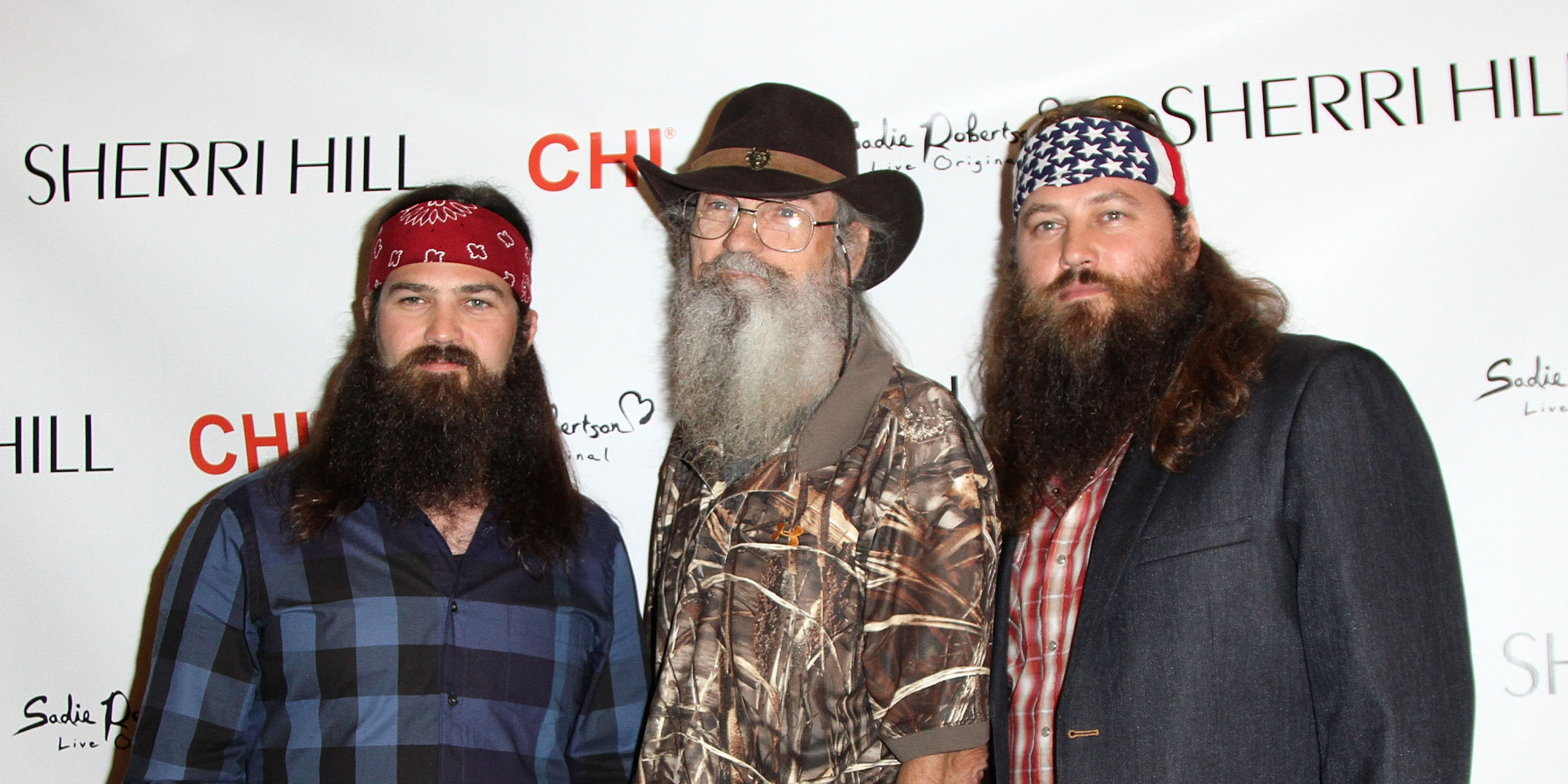 duck dynasty tell all book facebook jpg 99101833 duck dynasty
